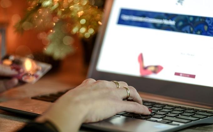 Schrijven voor je webshop