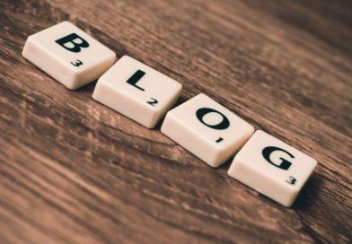 Doeltreffend schrijven voor internet in 5 tips