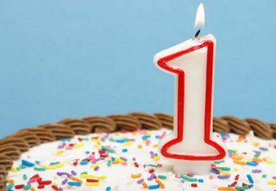 5 tips voor je eerste blogpost