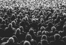 SEO Copywriting – Hoe schrijf je voor jouw doelgroep?